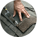 Damaged Roof Repairs in Ottawa ON